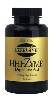 LifeGive-HHI-zyme-digestive-aid-from-hippocrates-health-institute
