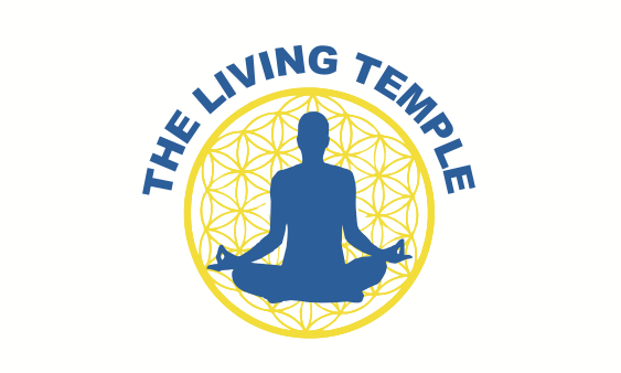 The Living Temple in Huntington Beach